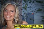Scam - Strippers, Blow, and Insider Trading!! Where Going Public!!