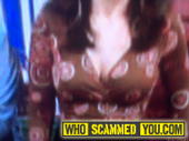 Scam - Wizards of: Waverly Place or Racks In My Face?
