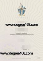 Scam - I think Buy university degree from www.degree168.com is scam