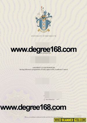 I think Buy university degree from www.degree168.com is scam